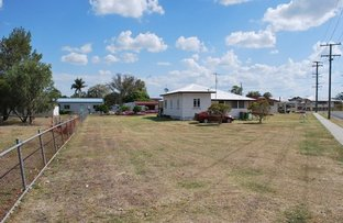 Picture of 15 Campbell Street, Laidley QLD 4341