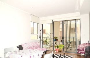 Picture of A210/16-22 Carlingford Road, Epping NSW 2121