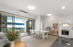 Picture of 29/6 Campbell Street, West Perth WA 6005