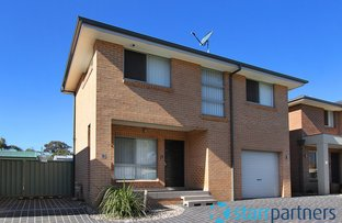 5/80 Newton Road, Blacktown NSW 2148