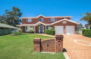 Picture of 3 Kildare Close, Ashtonfield NSW 2323
