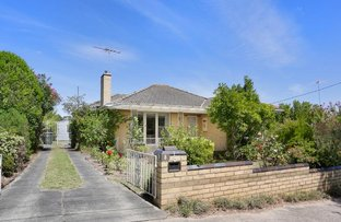 Picture of 8 Rocklands Road, Ashwood VIC 3147
