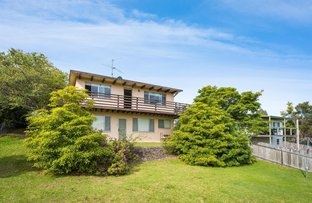 Picture of 100 Merimbula Drive, Merimbula NSW 2548