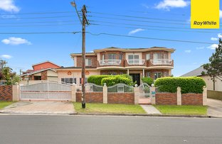 Picture of 2A Bungalow Rd, Roselands NSW 2196