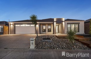 Picture of 13 Chlorinda Road, Tarneit VIC 3029