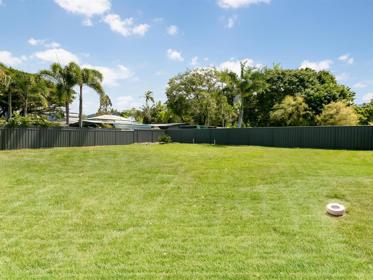 41b Miles Street, Manoora QLD 4870, Image 1