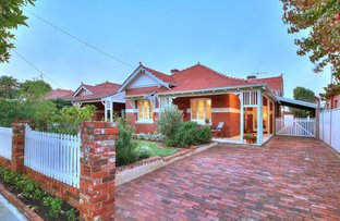 Picture of 6 Normanby Road, Inglewood WA 6052