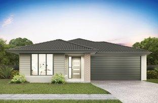 Picture of Lot 205 Reuben Boulevard, Logan Reserve QLD 4133