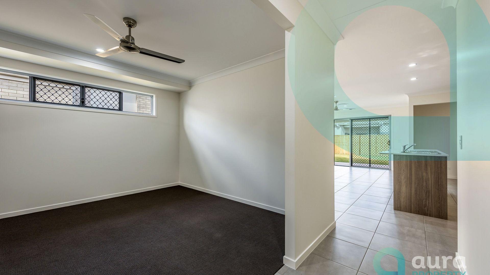 5 Wilkinson Street, Caloundra West QLD 4551, Image 1