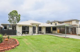 Picture of 15 Doulton Street, Calamvale QLD 4116