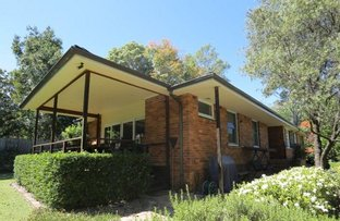 Picture of 1A Rawhiti Street, Roseville NSW 2069