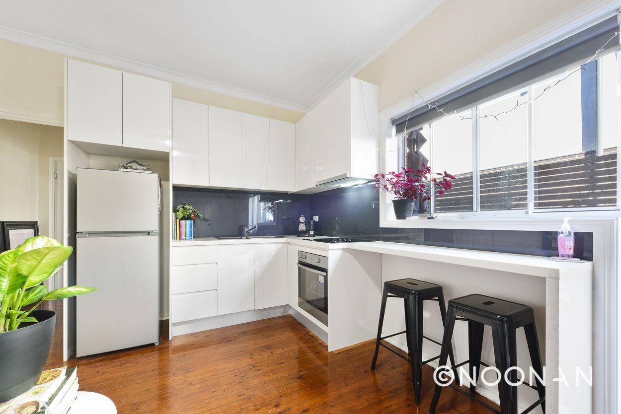 2/35 Denman Avenue, Woolooware NSW 2230, Image 0