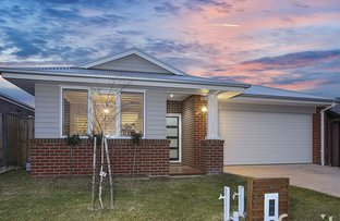 Picture of 12 Dya Avenue, Torquay VIC 3228