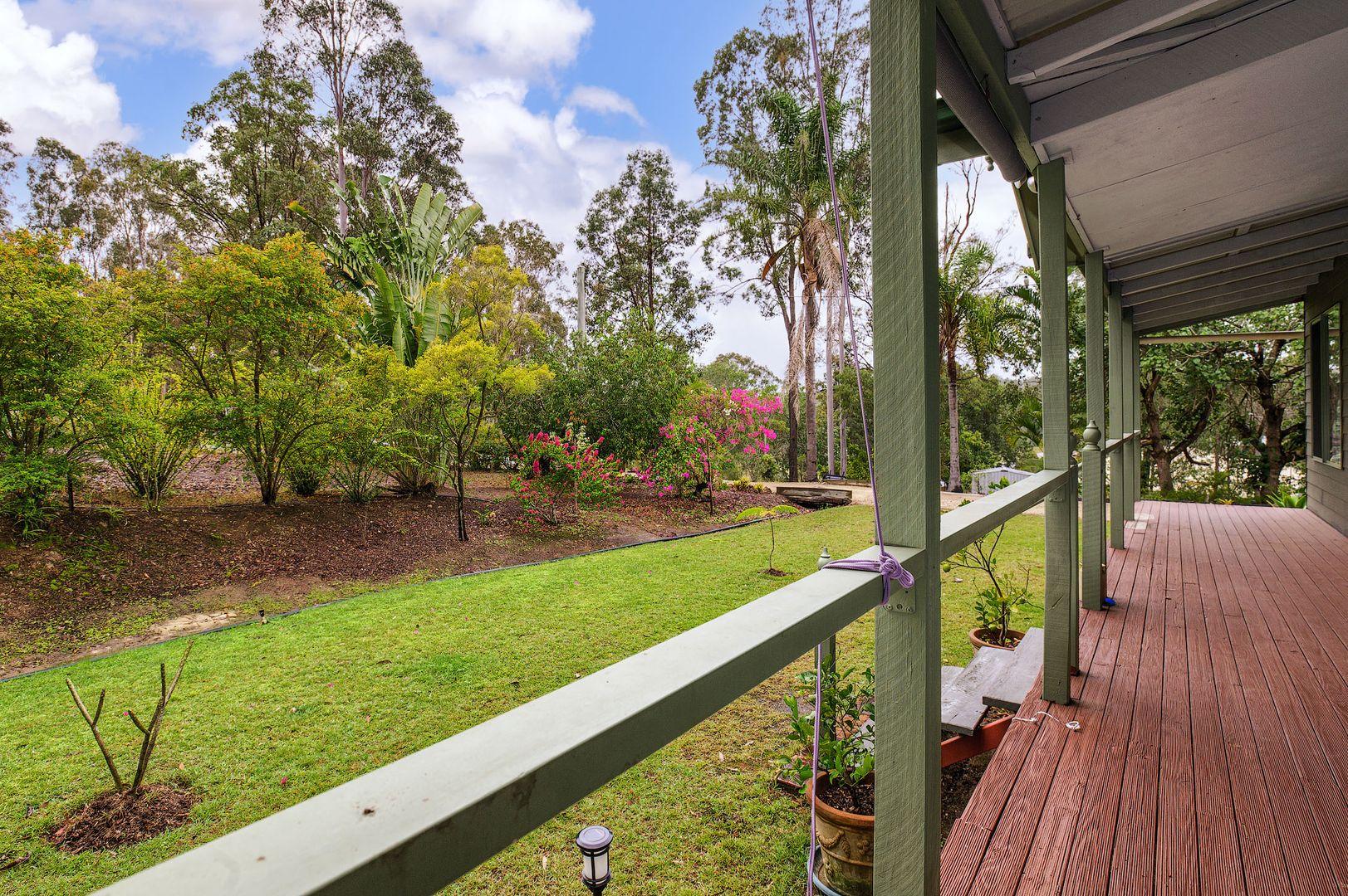 126 Arborten Road, Glenwood QLD 4570, Image 2