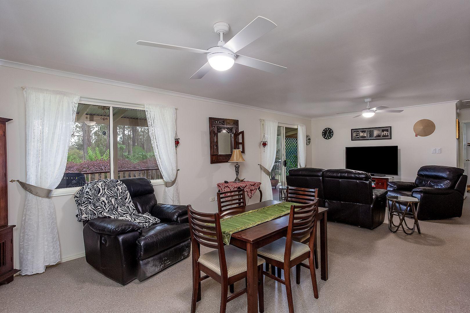 326 Arborten Road, Glenwood QLD 4570, Image 2