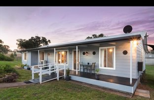 Picture of 24 Barrack Street, Toogong NSW 2864