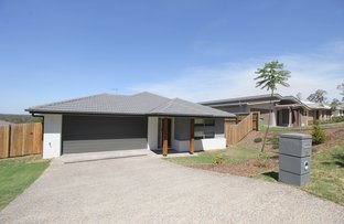 Picture of 25 Chatswood Court, Deebing Heights QLD 4306
