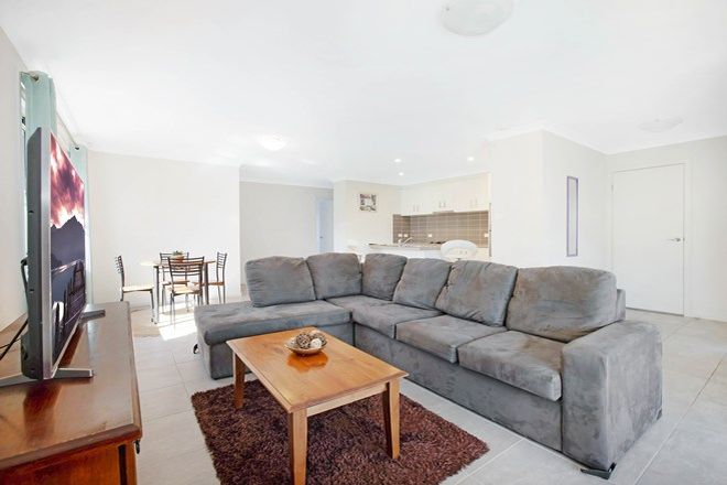 Picture of 30/146 Plunkett  Street, NOWRA NSW 2541