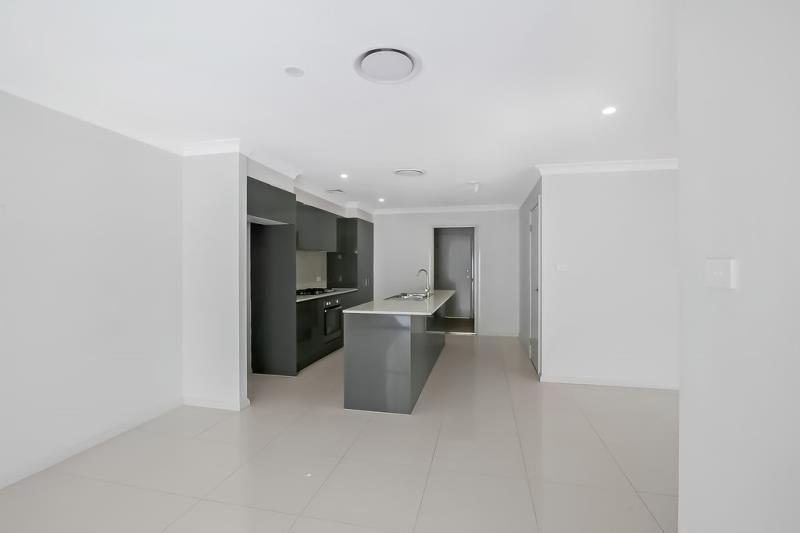 1 Marine Way, Jordan Springs NSW 2747, Image 2