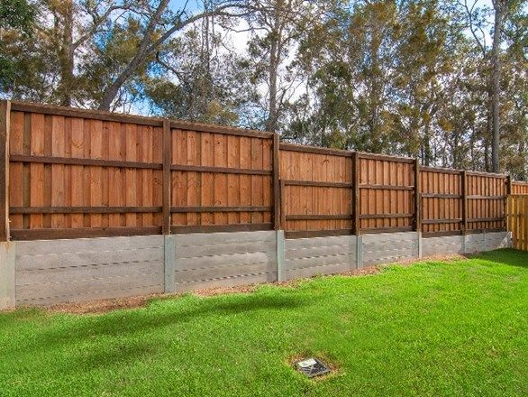 25 Moorinya Circuit, Pimpama QLD 4209, Image 11