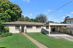 Picture of 10 HELMHOLD STREET, Wynnum QLD 4178
