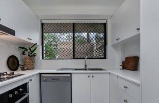 Picture of 11/18 Boronia Street, Wollstonecraft NSW 2065