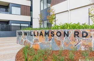 Picture of 160 Williamsons Road, Doncaster VIC 3108