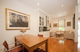 Picture of 4 Spicer Street, Woollahra NSW 2025