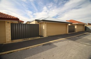 259 Shepperton Road, East Victoria Park WA 6101