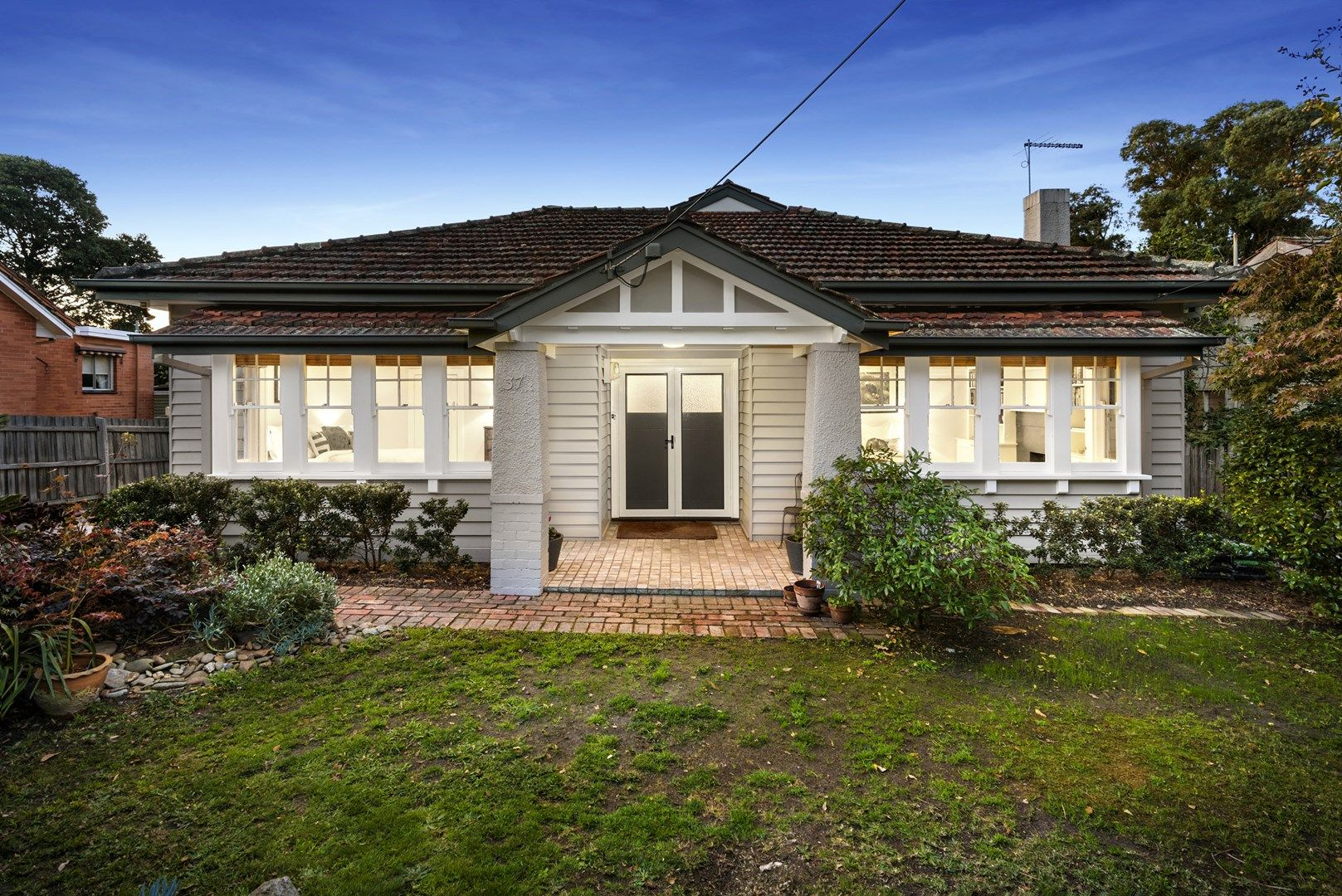 37 Piedmont Street, Box Hill South VIC 3128, Image 0