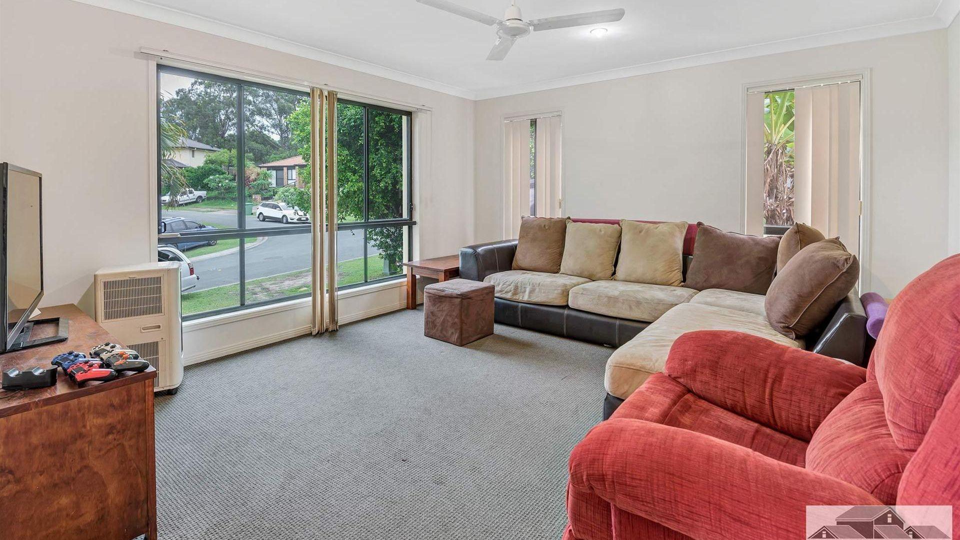 27 Kumnick Street, Upper Coomera QLD 4209, Image 1