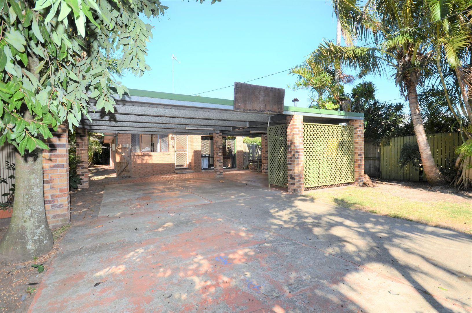 45 Turana Street, Coombabah QLD 4216, Image 0