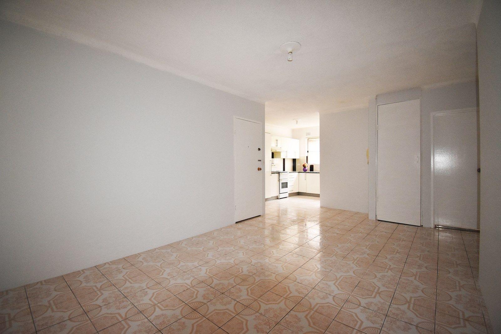1/117 Longfield Street, Cabramatta NSW 2166, Image 2