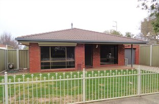 Picture of Unit 3/24 Edgar Street, Tatura VIC 3616