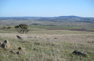 Sec 9115 Bremmer Valley and Bondleigh Road, Rockleigh SA 5254