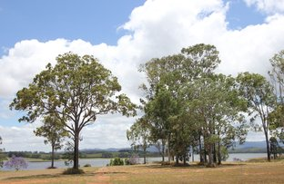 Picture of Lot 286, Tinneys Way, Barrine QLD 4872