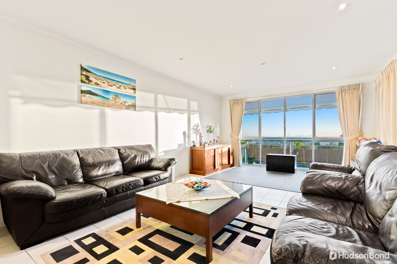 25/3 Sovereign Point Court, Doncaster VIC 3108, Image 1