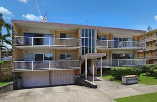 Picture of 1/5 First Ave, Burleigh Heads QLD 4220