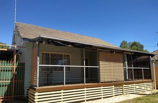Picture of 3 Taylor Street, Long Gully VIC 3550