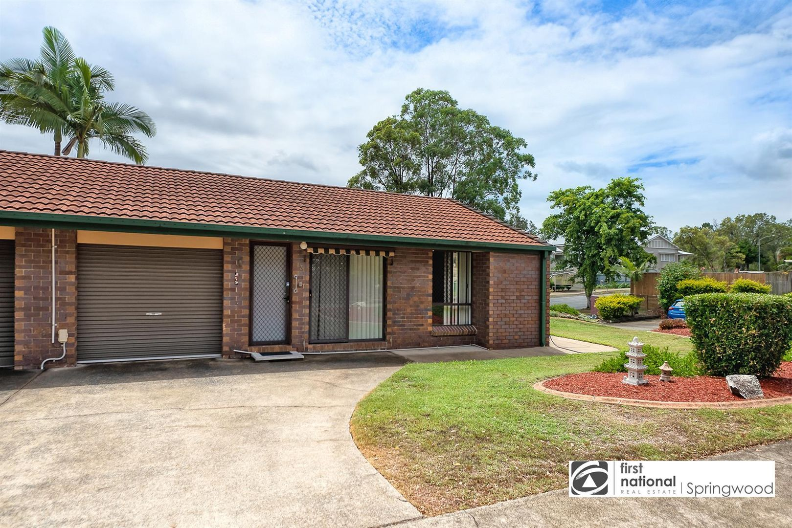 3/86 Dorset Drive, Rochedale South QLD 4123, Image 0