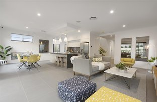 Picture of 25 Hans Street, Upper Coomera QLD 4209