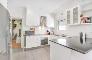 Picture of 4 Lee Avenue, Beverly Hills NSW 2209