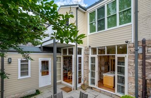 Picture of 16 Chuter Street, Mcmahons Point NSW 2060