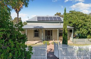 Picture of 17 Lowther Street, Maldon VIC 3463