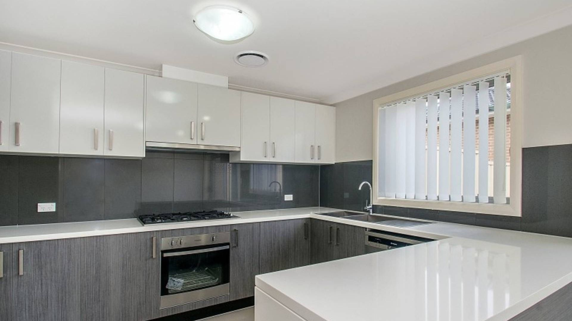 4/56 Irelands Road, Blacktown NSW 2148, Image 1