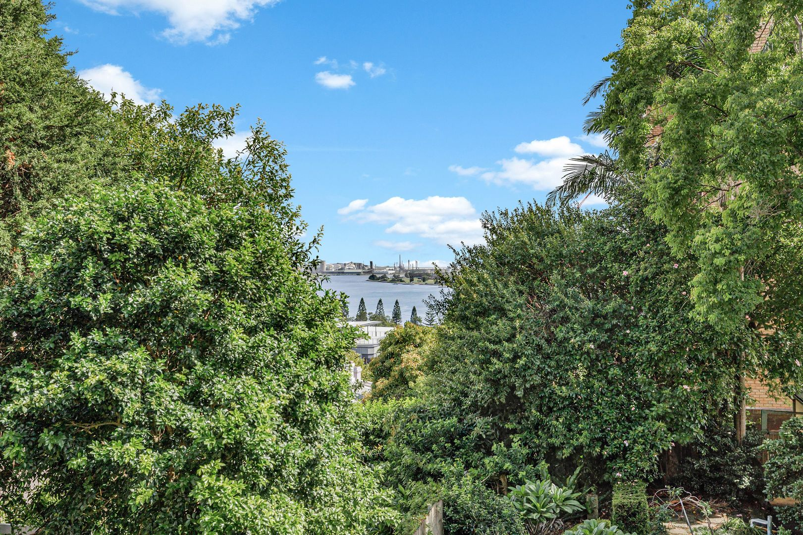76 Church Street, The Hill NSW 2300, Image 1