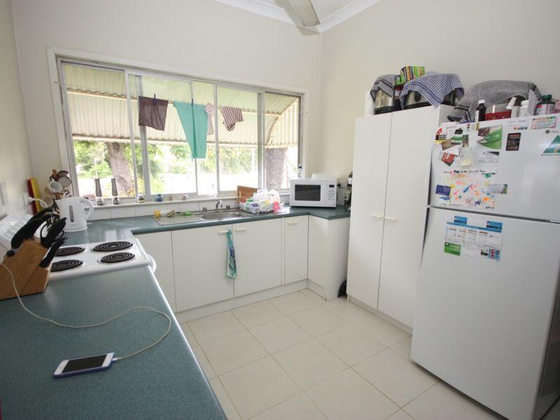 26 Lyons Street, Giru QLD 4809, Image 1