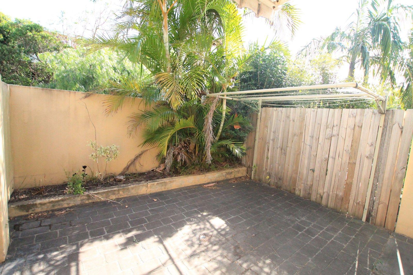 3/4 Frenchmans Road, Randwick NSW 2031, Image 4