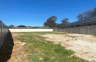 Picture of 9 KLEIN COURT, Jindera NSW 2642