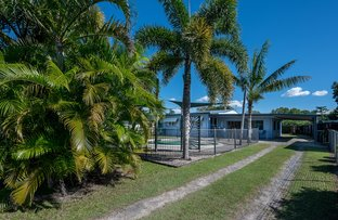 Picture of 4 Ranleagh Street, Kurrimine Beach QLD 4871